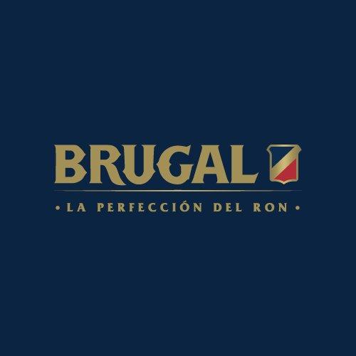 Brugal & Co, S.A. Social Profile