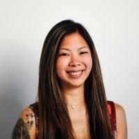Julia Mak | Social Profile