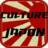 CultureJapon