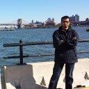Alvaro Barrios (@alvarosteely) Twitter