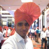 @prasad_survase