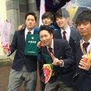 れいじ (@0123540) Twitter