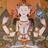 Buddhablais