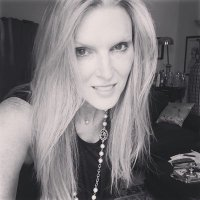 Lisa Gregg   Social Profile
