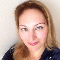 Anna Kislenko | Social Profile