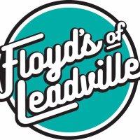 FloydLeadville