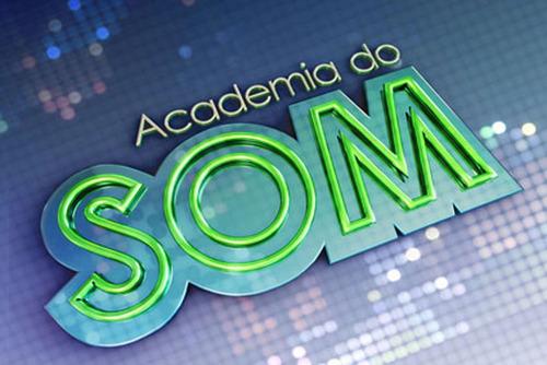 Academia do Som Social Profile