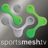 @sportsmeshtv