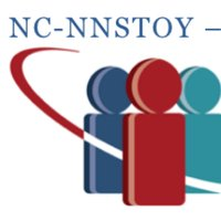 @NCNNSTOY