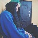 D M I T R O (@00_dmitrieva) Twitter