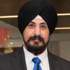 Jay Singh | Social Profile