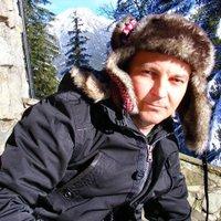 TomaszBorysiuk