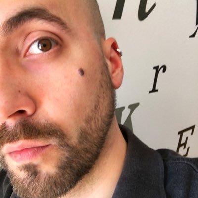 Matteo Bianx Social Profile