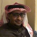 عبدالعزيز السعيد (@00112233sdc1) Twitter