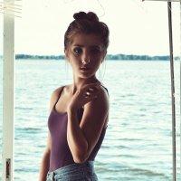 @jeli_rose