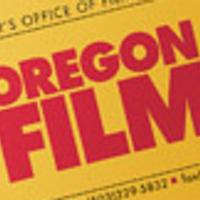 Oregon Film | Social Profile
