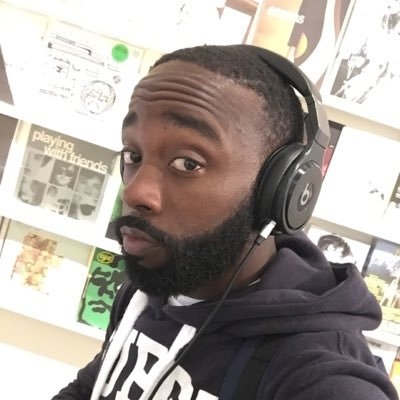 Mr. Bryant | Social Profile