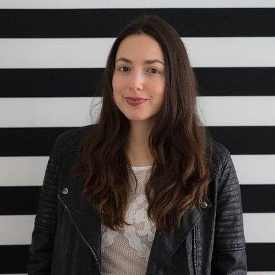 Tracy Hepler | Social Profile