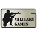 militarygames