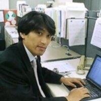 Mitsuhiko Maruyama | Social Profile