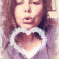 Rachael | Social Profile