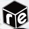 realeyes_news Social Profile