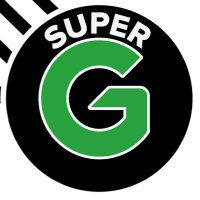 SuperGDenBosch