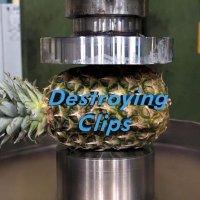 DestroyingCIips