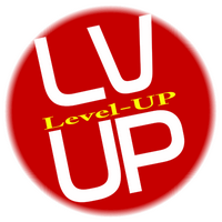 levelup_bot | Social Profile
