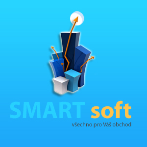 smart-soft.cz