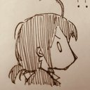みー (@0147_you) Twitter