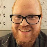 Patrick Orlob | Social Profile
