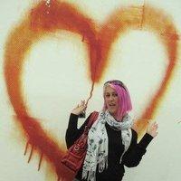 Janie Mac | Social Profile