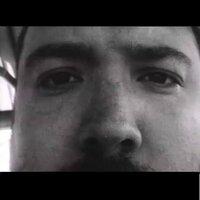 Nathan Corrona- Dust | Social Profile