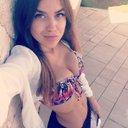 Arhipova Fevroniya (@0101su) Twitter