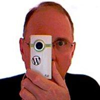 Randy Barnes | Social Profile