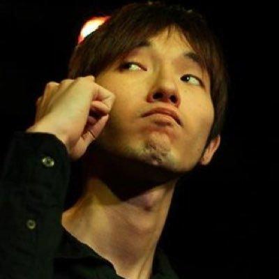 CUBEくん@ラップするお兄さん   Social Profile