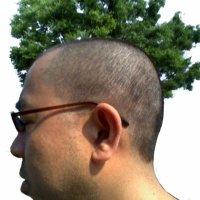 平野 太郎 | Social Profile