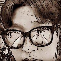 BeyondJ2EE | Social Profile