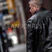 Sean Forrest