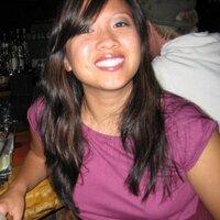Jennifer Chan   Social Profile