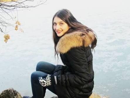 Akile Durmaz's Twitter Profile Picture