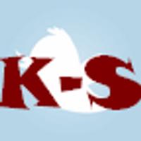 K-S | Social Profile