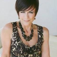 Colleen Zenk Social Profile
