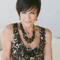 Colleen Zenk | Social Profile