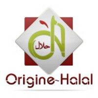 origine-halal.fr   Social Profile