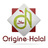 origine-halal.fr