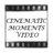 cinematicvideo1 profile