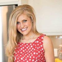Kristina DeMuth MPH | Social Profile