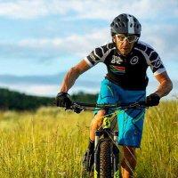 Sean Badenhorst | Social Profile